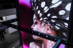 NEC, annunciata la nuova gamma di soluzioni LED Direct View