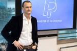 PayPal Free P2P, il pagamento digitale si evolve
