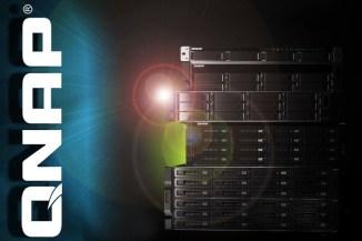 QNAP x72XU e x83XU, potenza e scalabilità per il business