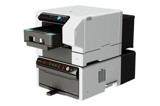 Ricoh a Fespa 2019 con le soluzioni ad hoc per gli stampatori