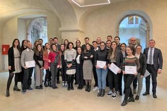 Samsung Innovation Camp: i progetti finalisti e i vincitori