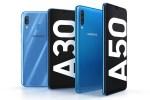 Samsung a  MWC, annunciati i modelli della serie Galaxy A
