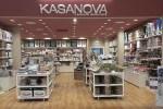 Darktrace, la cyber defense al servizio di Kasanova