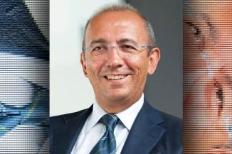 EOLO, Guido Garrone è il nuovo CTO