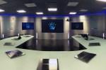 IBM, inaugurato il nuovo Client Center di Milano