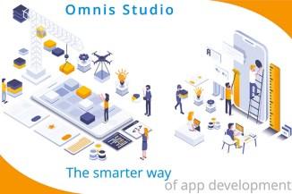 SoftPi annuncia l'aggiornamento Omnis Studio 10 per sviluppatori