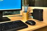 Thin client e VDI semplificano la gestione del parco PC