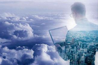 Zscaler Vision 2019, la sicurezza cloud che trasforma il business