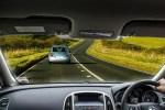 HPE e Continental, insieme per la monetizzazione dei dati auto