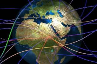 F5, innovazione e continuità spingono la rivoluzione in rete