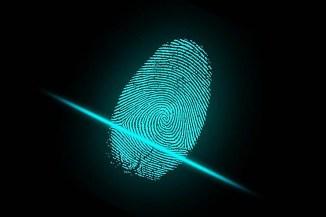 G+D Mobile Security presenta la Strong Authentication