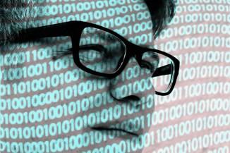 Kaspersky, individuata vulnerabilità zero-day per Windows