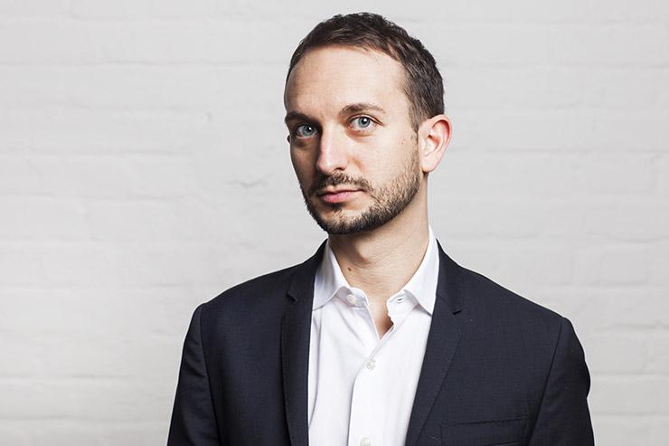 Shopping online, intervista a Fabio Plebani di Idealo