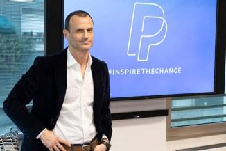 Crescita e trasformazione, PayPal aiuta le imprese