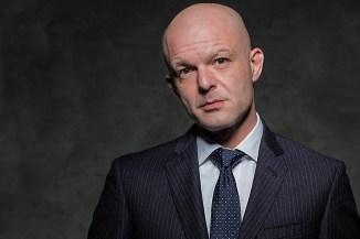 Emanuele Ratti è il nuovo Customer Experience Head SAP