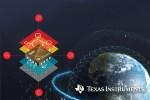 Texas Instruments presenta gli innovativi risonatori BAW