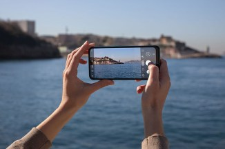 Wiko, cosa richiede il turista in viaggio al suo smartphone?