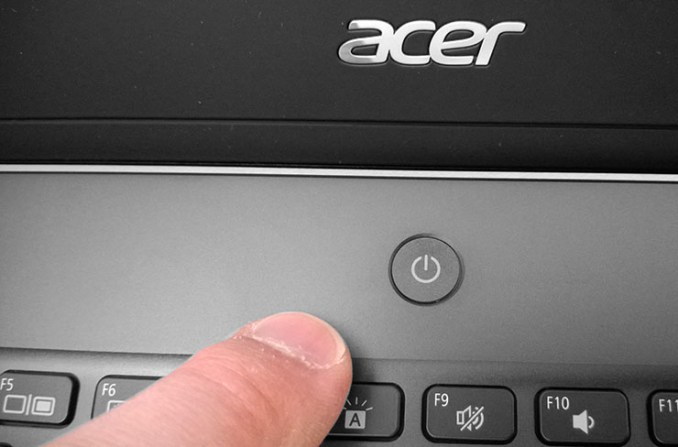 Acer TravelMate X3, autonomia estesa e produttività on-the-go