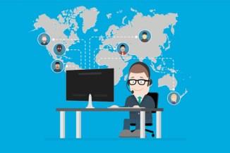 Achab distribuisce la soluzione di remote desktop ISL Online