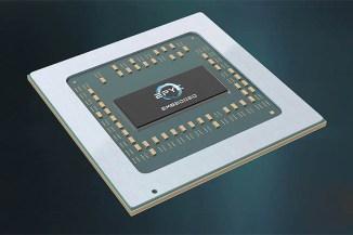I vantaggi di AMD EPYC per il mondo embedded e server