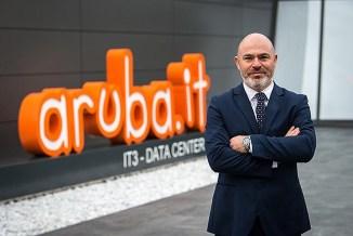 Aruba assiste Decathlon verso la Digital Transformation