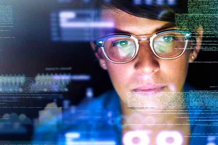 Colt, competenze e tecnologie per connettere il business