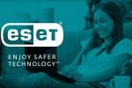 IDC, ESET Major Player nella gestione delle minacce mobile