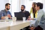 Le funzionalità di Proofpoint Essentials proteggono le PMI