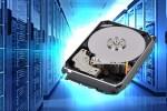 Toshiba, storage diversi per esigenze di archiviazione diverse