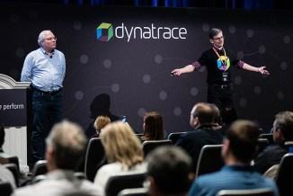 Dynatrace, a maggio il Perform Summit di Barcellona