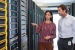 HPE Right Mix Advisor, le aziende e il cloud ibrido