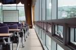 Qlik, 18 nuovi corsi aggiunti al Data Literacy Project