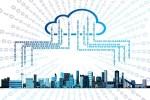 Atos Open Hybrid Cloud semplifica il passaggio a Google Cloud