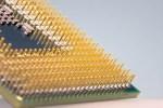 Intel vPro massimizza la produttività lavorativa