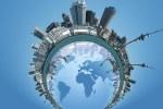 Ericsson e Swisscom avviano la prima rete commerciale 5G in EU