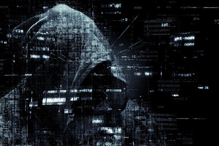 Kaspersky Lab scopre una vulnerabilità critica in Windows