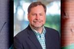 NetApp accelera l'accesso ai dati aziendali fondamentali