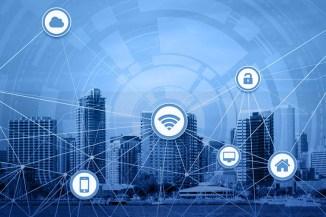 Olivetti, integrata la piattaforma Internet of Things di PTC