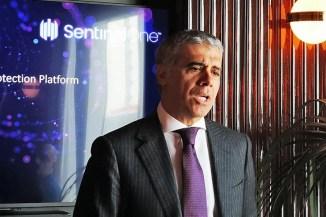SentinelOne, sicurezza e agilità al servizio delle aziende