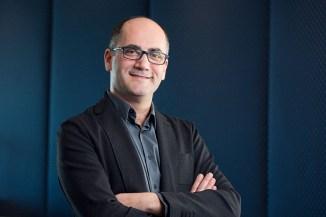VMware, AI in ufficio e BYOD: ecco cosa possiamo imparare