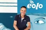 Eolo, la banda larga contro lo spopolamento dei comuni