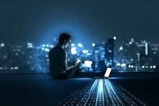 IBM Security, l'automazione migliora la resilienza delle imprese
