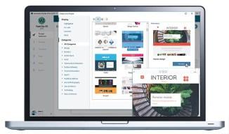 eCommerce e siti Web