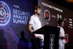 Kaspersky scopre il cyberspionaggio del framework TajMahal