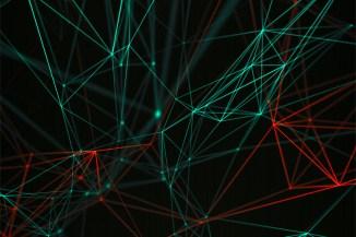 """Kaspersky Lab, il """"disordine digitale"""" un pericolo per le aziende"""