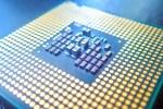 Intel vPro permette alle imprese di risparmiare