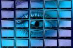 Come gestire al meglio i dati: Boomi presenta Blueprint
