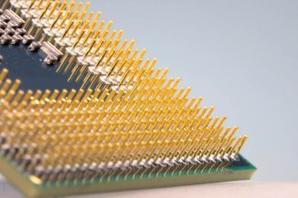 Vulnerabilità CPU, Bitdefender identifica Yet Another Meltdown