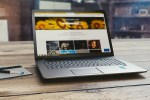 Project Athena Open Labs, Intel ottimizza i notebook