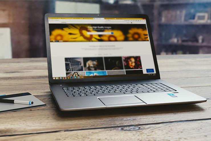 Project Athena Open Labs, Intel ottimizza i notebook